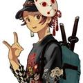 Usuário: akemikun123