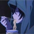 Usuário: kamekishika_akira