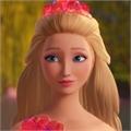 Usuário: barbie_bitch__