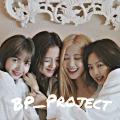 Usuário: BP_Project