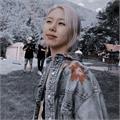 Usuário: ChaengShy