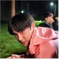 Usuário: Seulgi__Moon