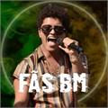 Usuário: fasbm