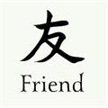 Usuário: friend_informa