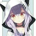 Usuário: Gui-Nii-Chan