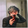 Usuário: Midoriya__izuku