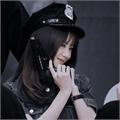 Usuário: hyan_eun