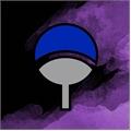 Usuário: ImperioSasuke