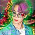 Usuário: Jikook1forever_