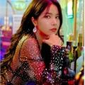 Usuário: Annyeonghaseyo_Kook