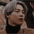 Usuário: Jimin_95_hyung