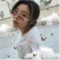 Usuário: JungWheein123