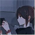 Usuário: kiaki-chan