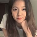 Usuário: Kim_Sooyaa