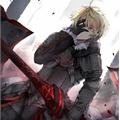 Usuário: Kitsune_W