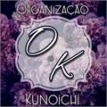 Usuário: Kunoichi_Org