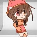 Usuário: l3m0n-chan
