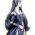 Usuário: LadySasuHina