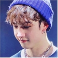 Usuário: Chan_baby_girls