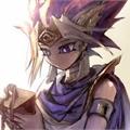 Usuário: Mai-sama02