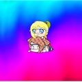 Usuário: Marco_Kitsune