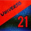 Usuário: Universo21