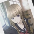 Usuário: maria-Arima