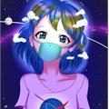 Usuário: Akemi-Hatake