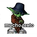 Usuário: MuchoTexto