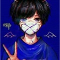 Usuário: Uzumaki_uchiha457