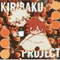 Usuário: PjKiribaku