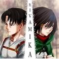 Usuário: Rivamika_pjct