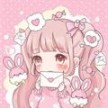 Usuário: sakurako-sama