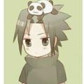 Usuário: oni-chanUwU