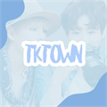 Usuário: TKTown