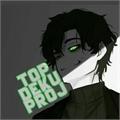 Usuário: TopDekuProj