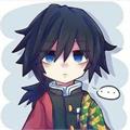 Usuário: Sumiko-san