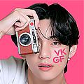 Usuário: VkGoldenFilm