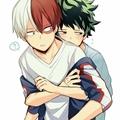 Usuário: amo_yaois