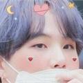 Usuário: YoonBBJk