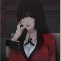 Usuário: Yumeko_03