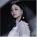 Usuário: Jeon_Leeh