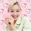 Usuário: yoojeongyeon123