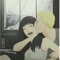 Usuário: _Hatakeana_