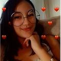 Usuário: Bianca15022008