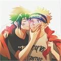 Usuário: Uchira_yaoi