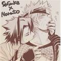 Usuário: amo_sasunaru_e_itanaru_e_etc