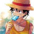 Usuário: LuffyOmega_Mpreg