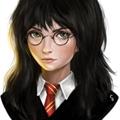 Usuário: GirlPotterhead21
