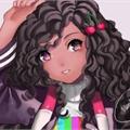 Usuário: okame-kun